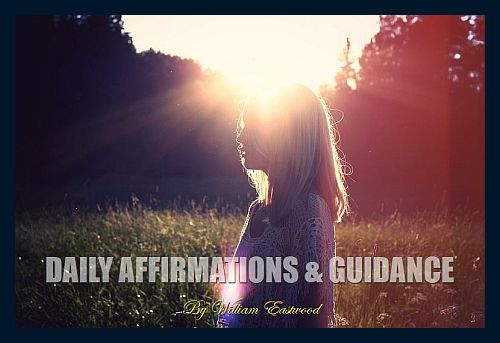 How-to-do-affirmations-guidance-by-william-eastwood-mystic-sage-500