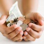 manifest-money-a-257
