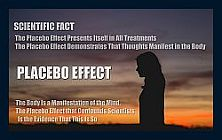 What-is-the-placebo-effect-2a-140