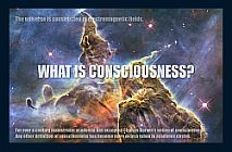 what-is-consciousness-conscious-mind-icon-140