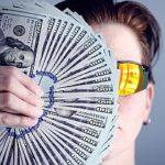 metaphysics-of-making-manifesting-money-success-2c-210