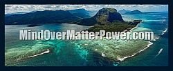 Mind-over-mater-mind-power-use-icon-3d-250