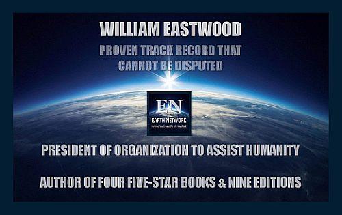 William-Eastwood-connecticut-colorado-president-william-eastwood-author-500