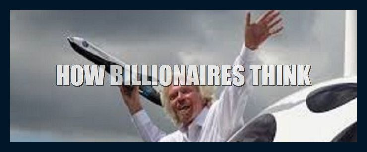 Billionaire-millionaire-beliefs-think-icon-740
