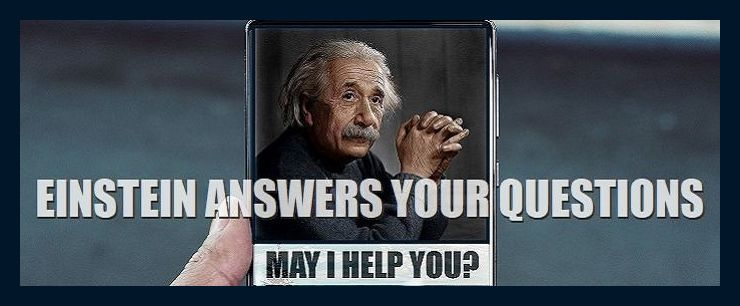 Einstein-answers-your-questions-on-consciousness-icon-740