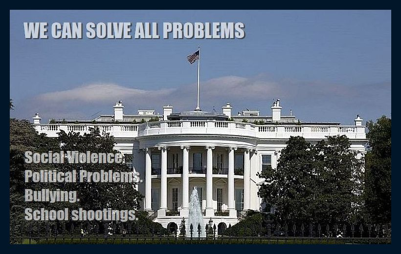 how-to-solve-all-humanitys-mankinds-problems-solution-to-worlds-violence-a-820