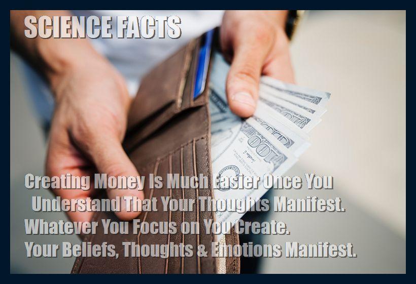 metaphysics-of-making-manifesting-money-success-2a-820