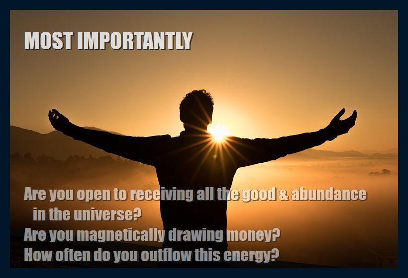 metaphysics-of-money-how-do-i-materialize-manifest-metaphysical-principles-4a-820