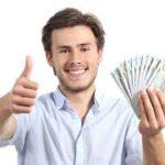 metaphysics-of-money-manifest-success-1d-259