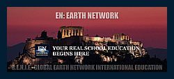 Earth-network-real-school-icon-034-250