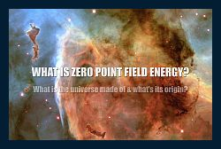What-is-zero-point-field-energy-small-icon-250