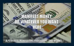 manifest-love-money-anything-icon-250