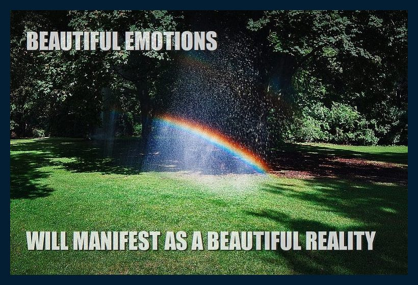 How-your-thoughts-affect-life-other-people-reality-matter-8866-820