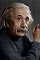 Mind-consciousness-forms-creates-matter-thoughts-create-reality-events-einstein