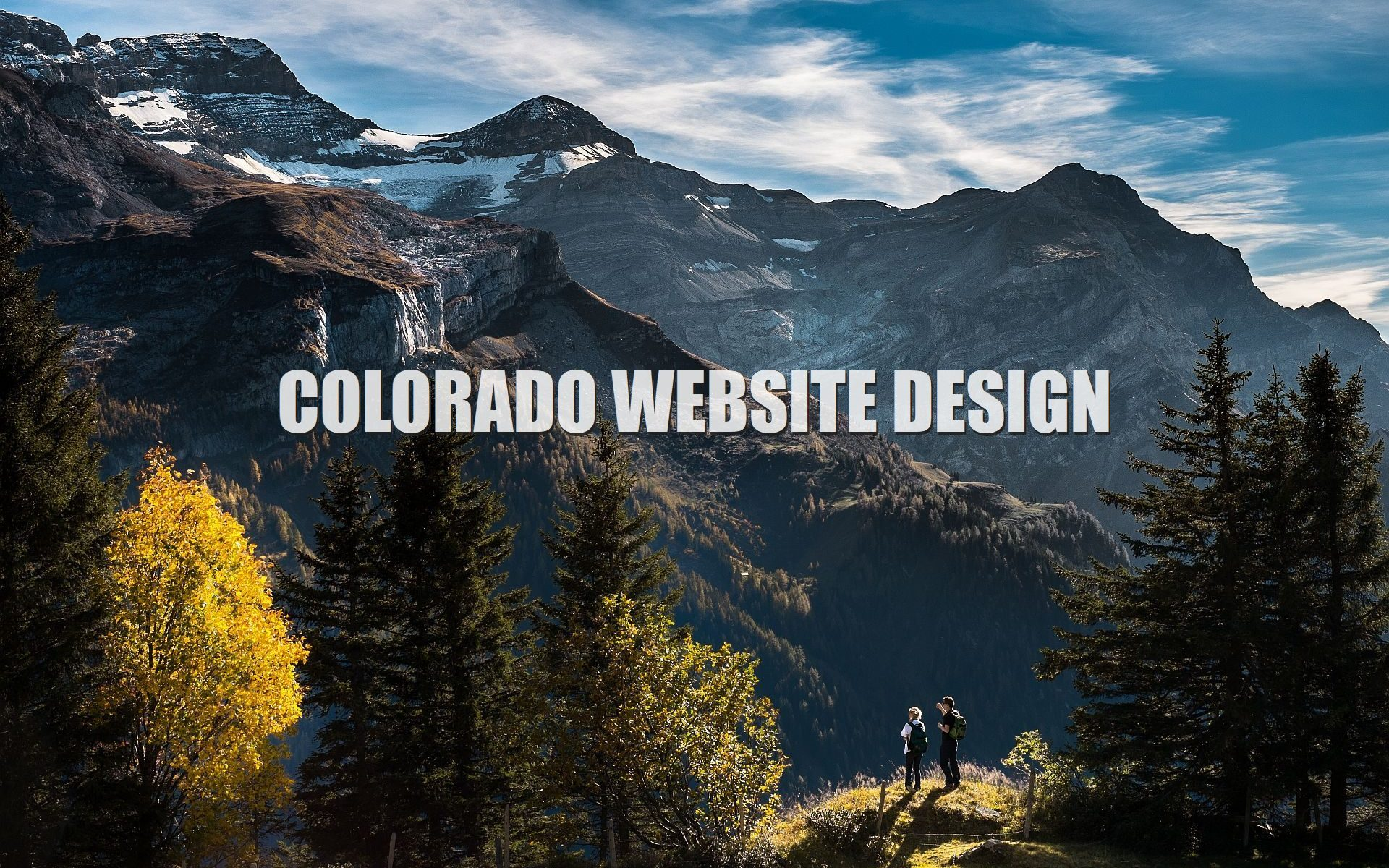 custom-website-designer-hosting-low-cost-fast-service-high-quality-durango-bayfield-telluride-pagosa-springs-co-boulder-aspen-denver-1920