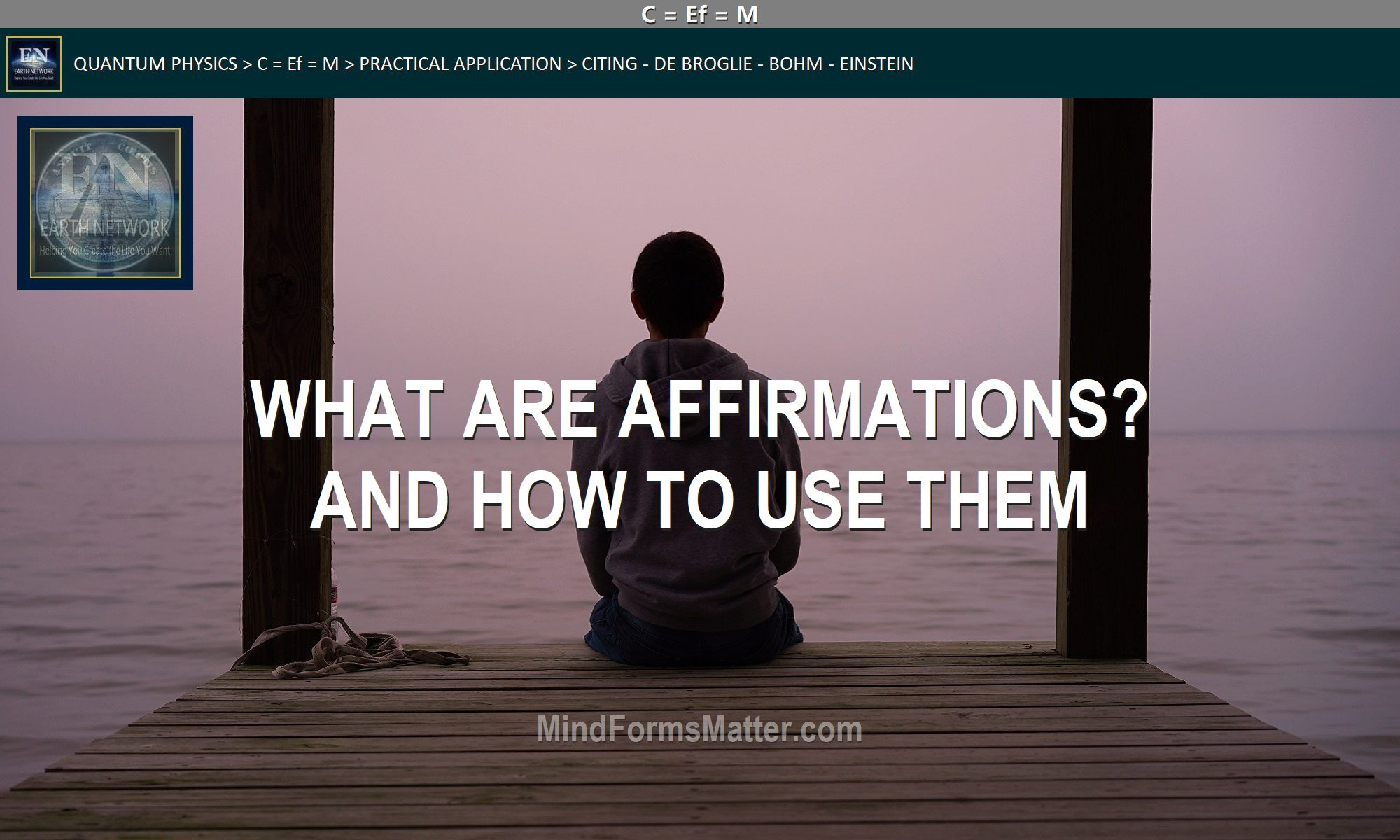 what-are-affirmations-how-to-use-them-the-creative-power-of-your-imagination-consciousness-mind-1