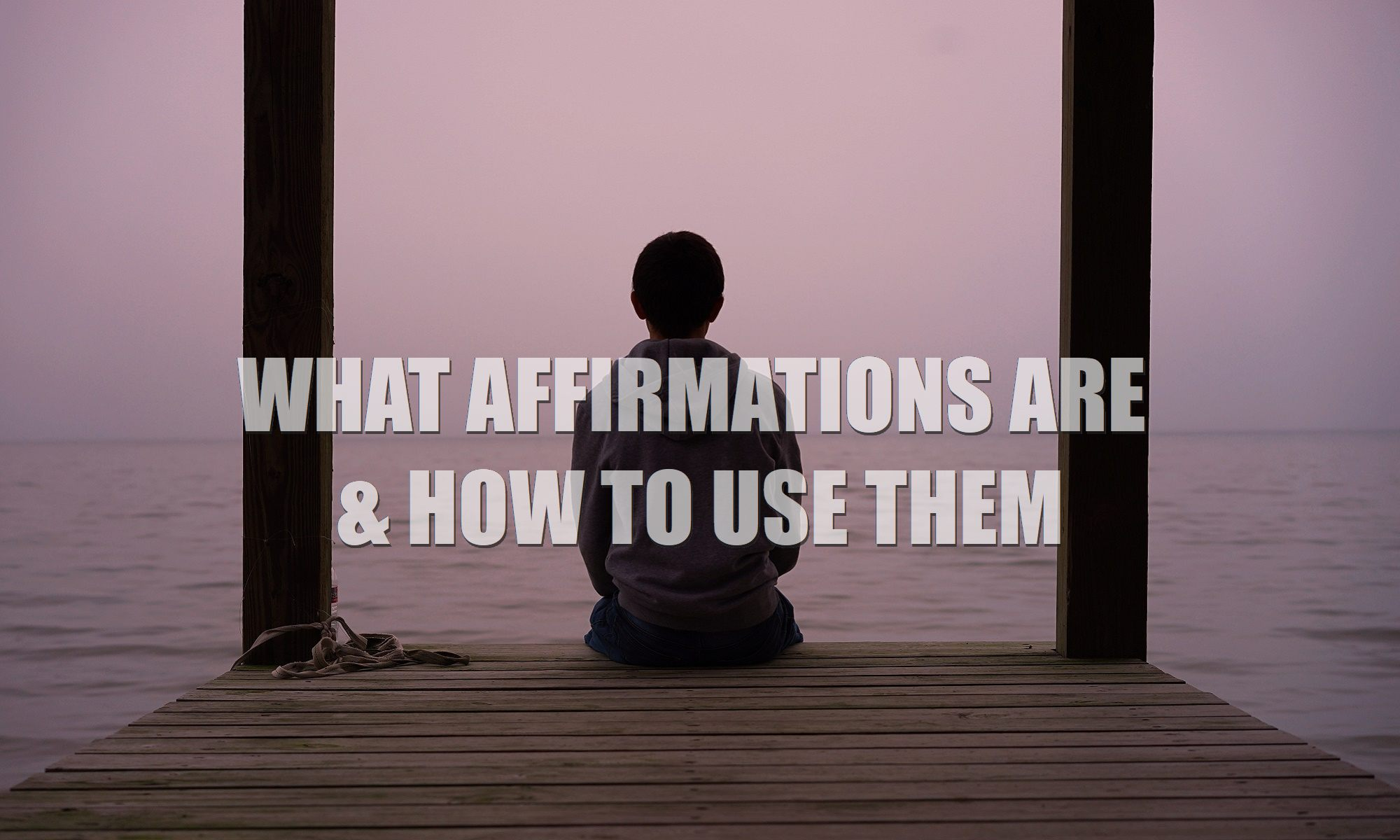 what-are-affirmations-how-to-use-them-the-creative-power-of-your-imagination-consciousness-mind-2000