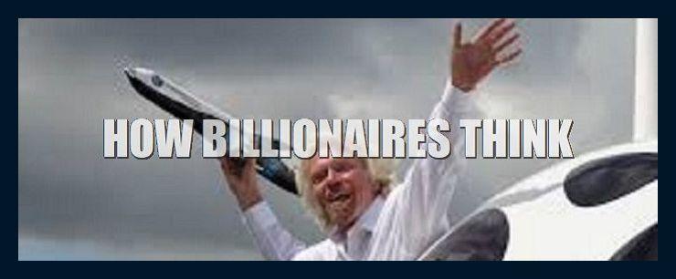 Billionaires-millionaires-money-7830-740