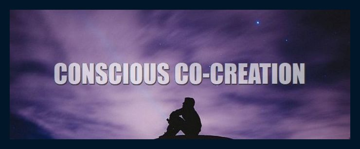 conscious-co-creation-7499-740