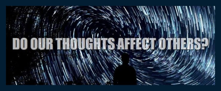 thoughts-affect-effect-others-0921-740
