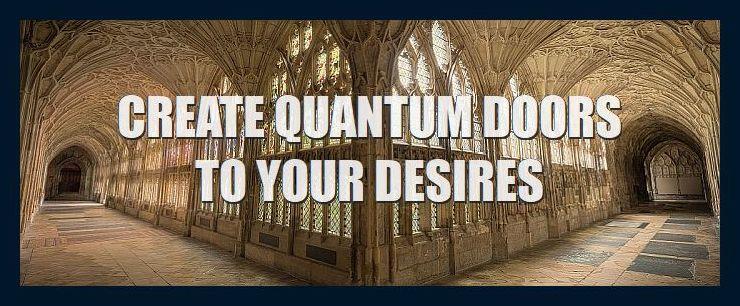 Quantum-doors-icon-0038-740