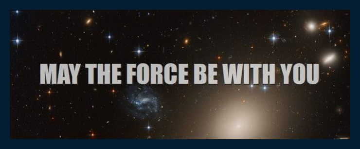 The-force-consciousness-faith-9937-740