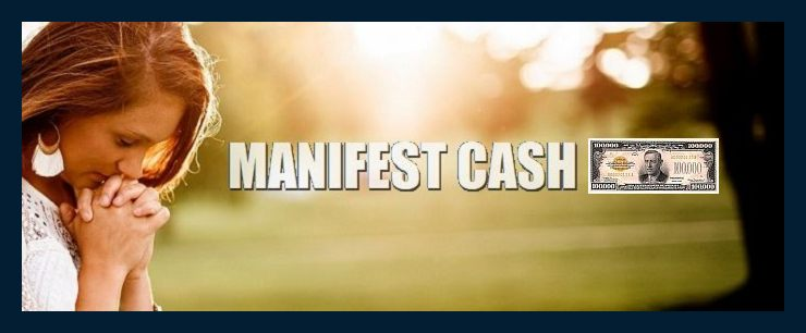 how-to-manifest-materialize-cash-manifest-money-9276-740