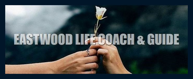 Metaphysical-life-coach-98-740
