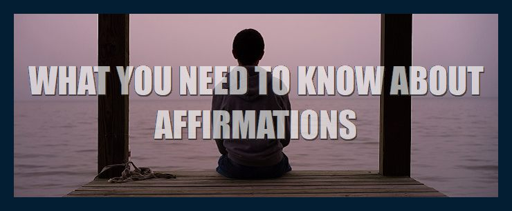 What-are-affirmations-how-to-use-imagination-22-740
