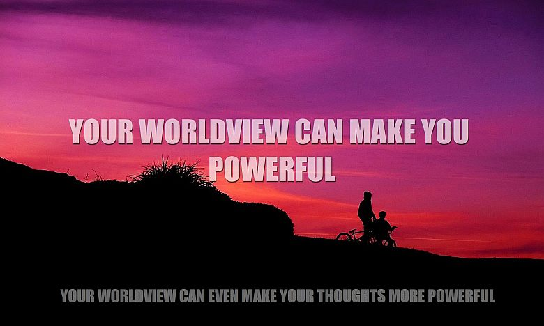power-of-worldview-9-780