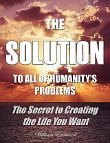 What-is-the-solution-to-my-problems-issues-challenges-0-160