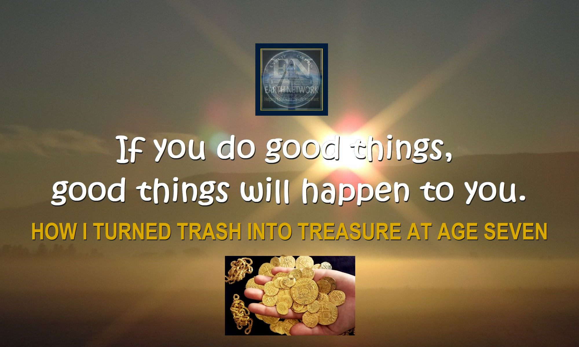 treasure-depicts-manifesting-ability-Good-create-best-future-probabilities-multidimensional