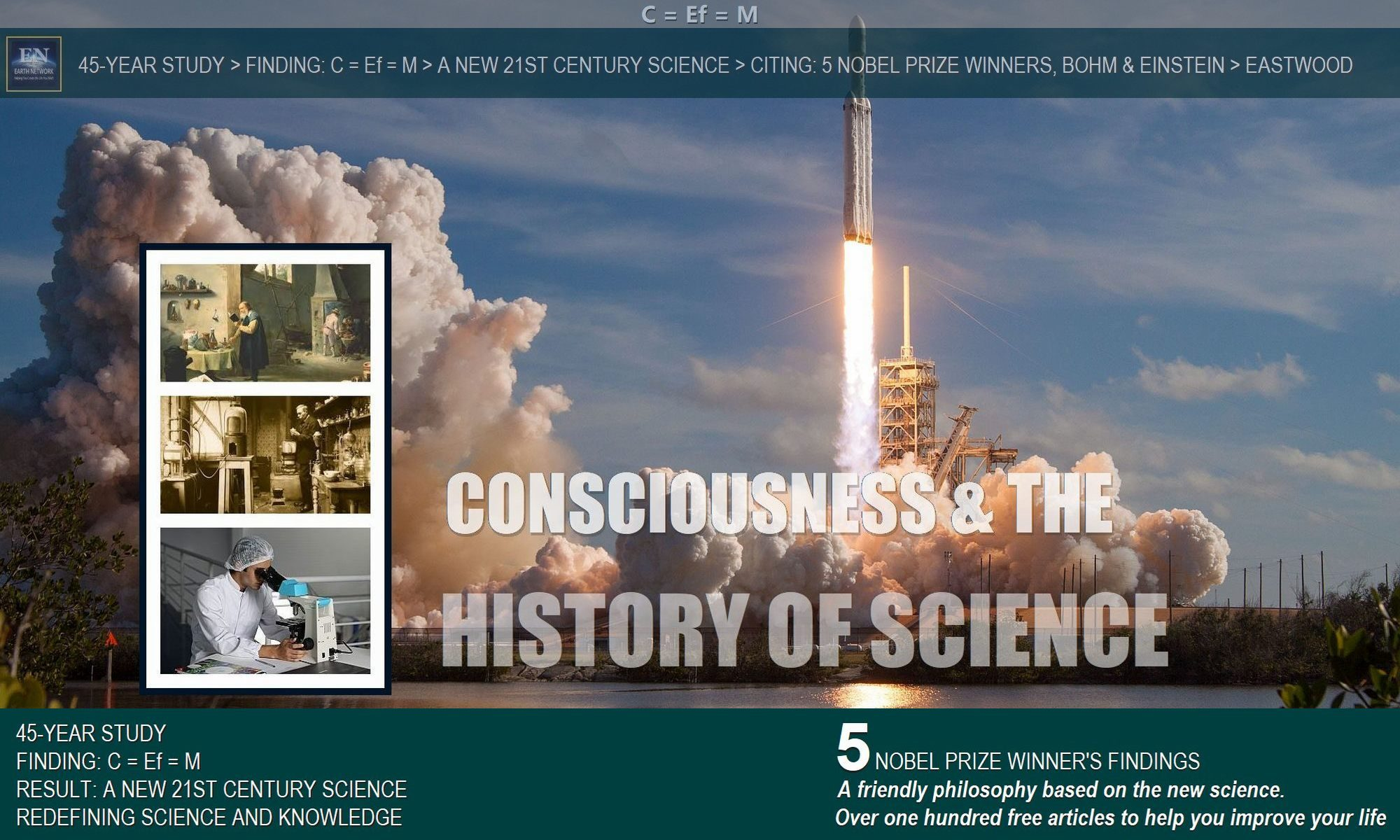 science-consciousness-studies-history-of-soul-fact-fiction-truth-myth-why-scientists-are-bias