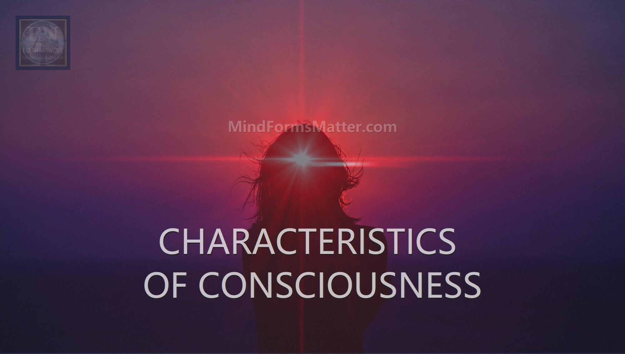 Woman-with-light-coming-from-her-mind-depicts-what-are-the-characteristics-of-consciousness-human-nature-the-beauty-goodness-within-you-is-unlimited