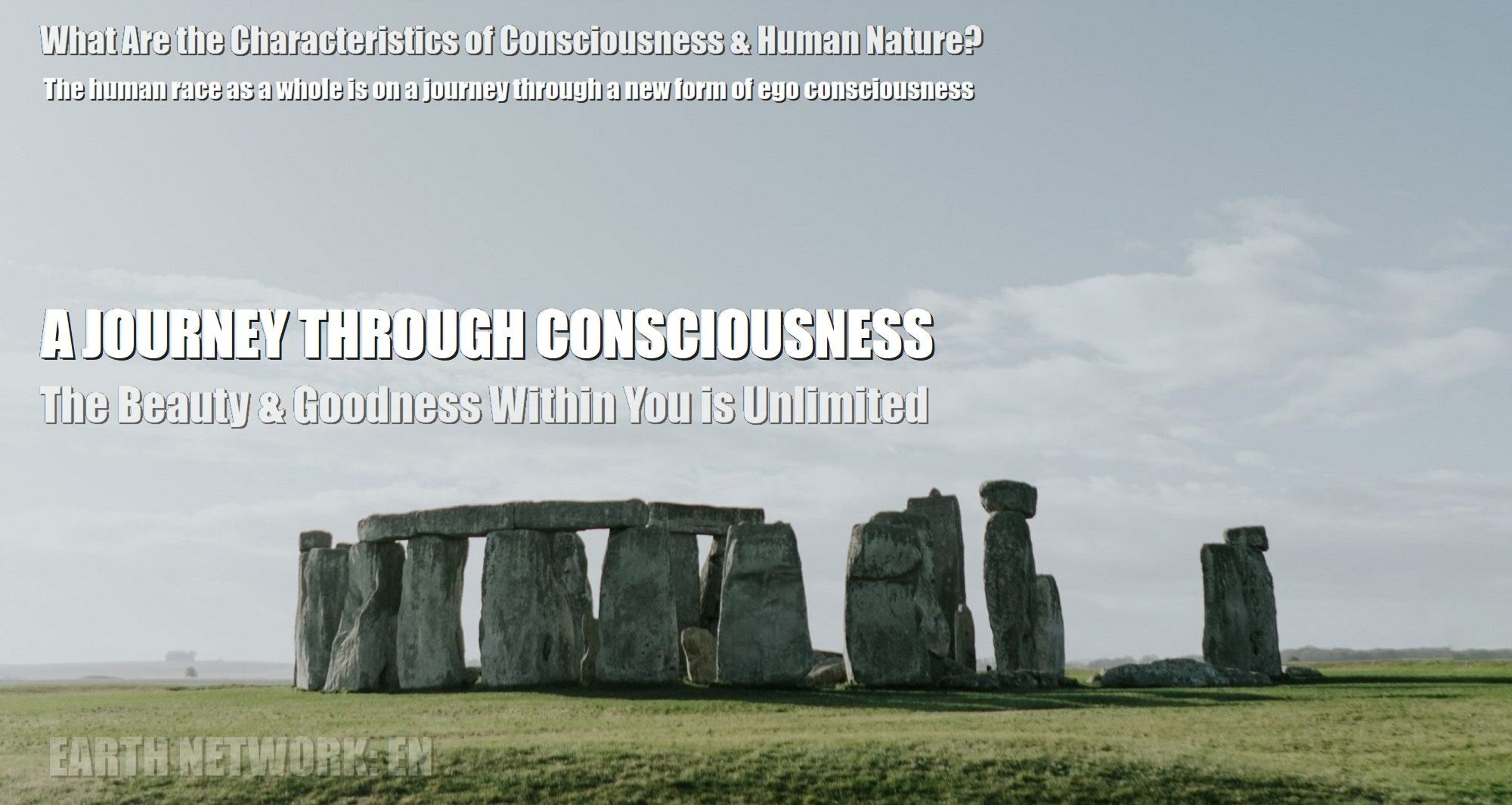 what-are-the-characteristics-of-consciousness-human-nature-the-beauty-goodness-within-you-is-unlimited