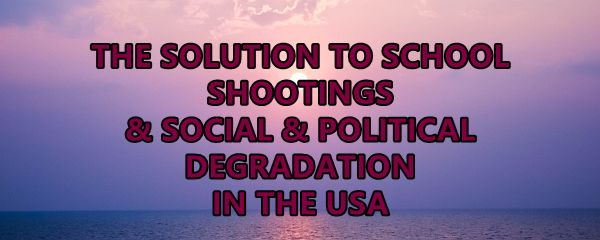 domestic-terrorism-shootings-gun-violence-what-is-driving-the-problem-the-real-cause-solution-4