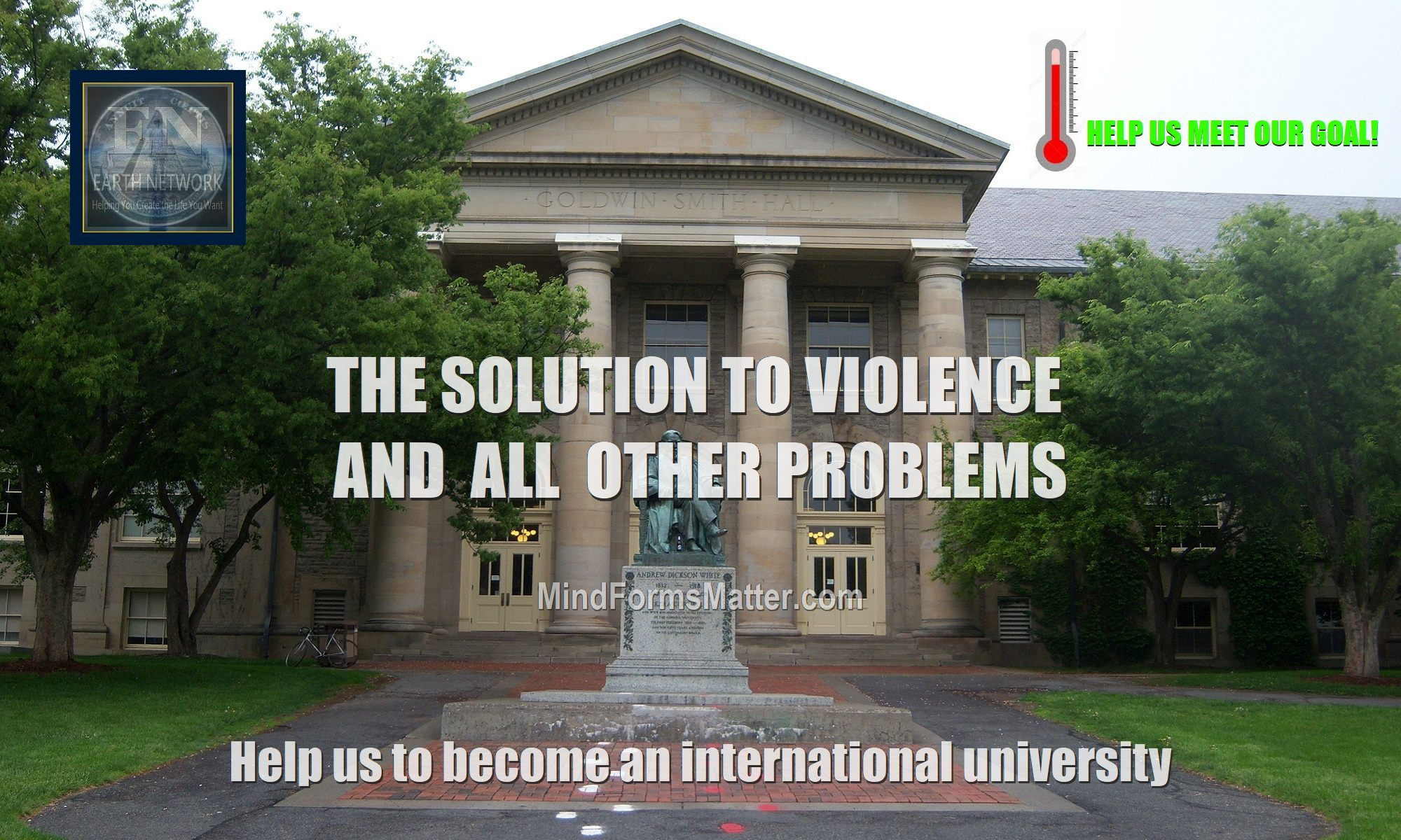 domestic-terrorism-shootings-gun-violence-what-is-driving-the-problem-the-real-cause-solution