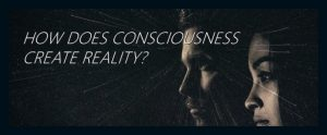 Does-Consciousness-Mind-shown-radiating-consciousness
