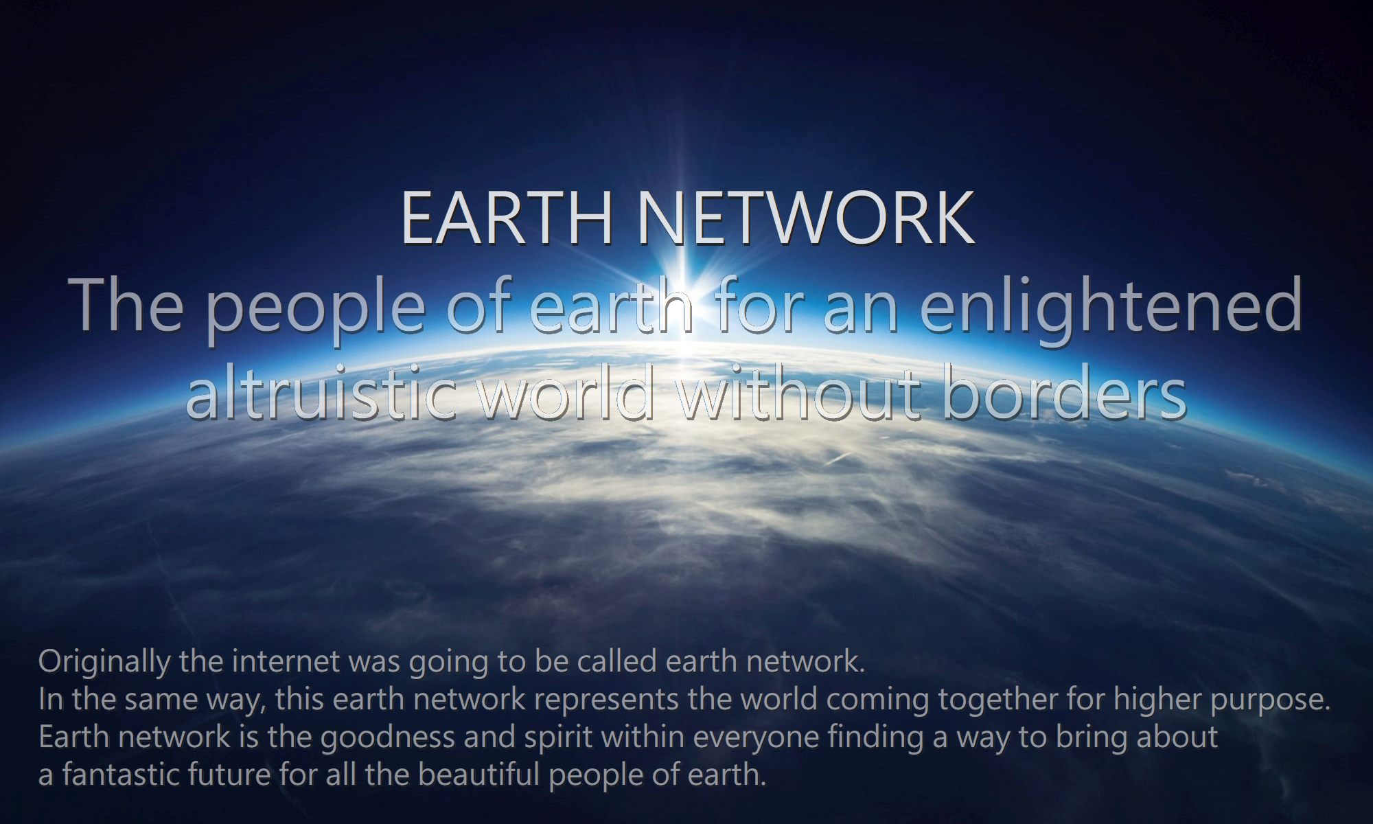 Metaphysics-university-charity-cause-to-invest-in-philanthropy-good charity