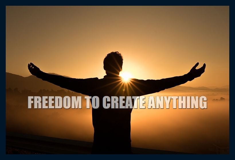 Create-using-Manifesting-How-to-use-What-is-subconscious-mind-power-the-power-of-the-subconscious-7-820