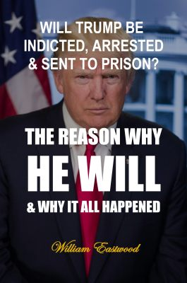 will-trump-be-indicted-arrested-sent-to-prison-book