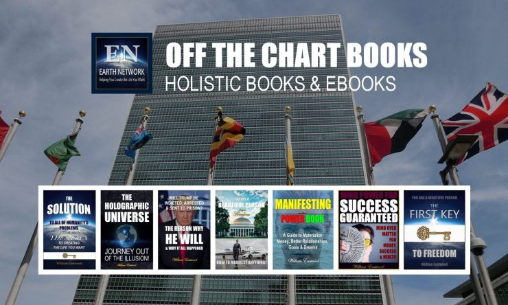 Mind forms matter books Metaphysical manifesting self-help personal growth