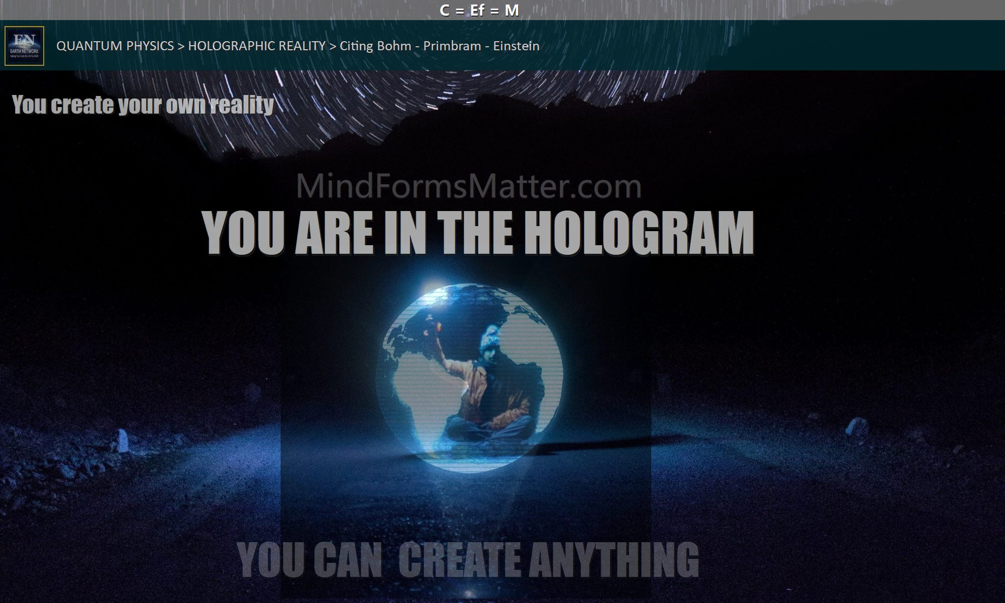 Your-mind-projects-brain-reality-you-are-in-the-hologram-a-new-science-david-bohm-holographic-universe-picture