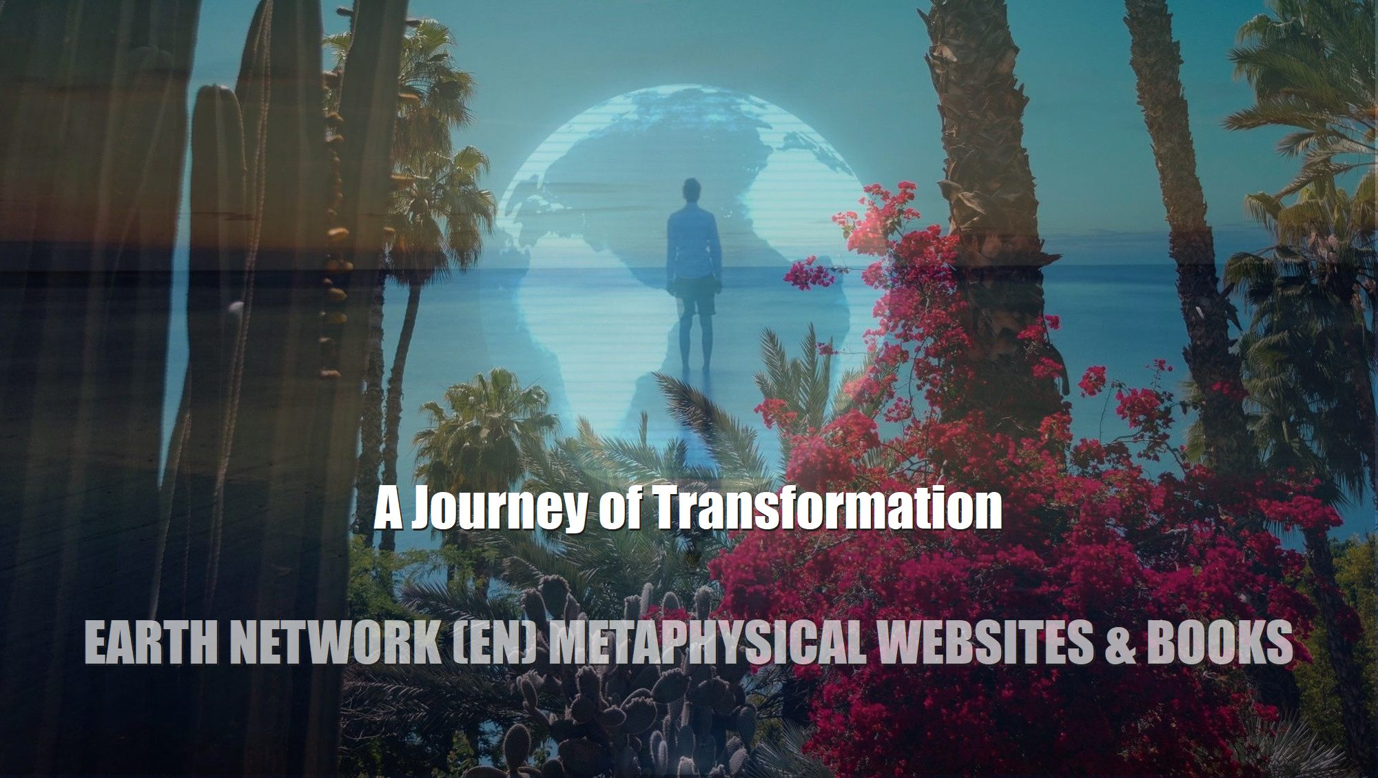 metaphysical-website-list-online-bookstore-age-of-new-spiritual-awareness-books-for-dummies-beginners-paradise