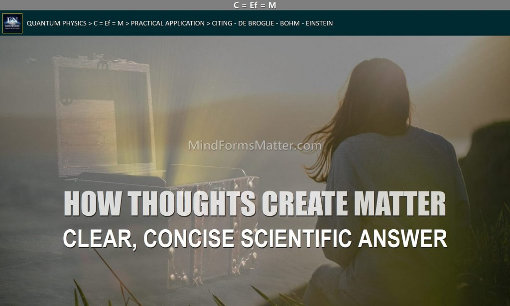 does-consciousness-create-reality-how-do-can-my-thoughts-form-matter?-feature-woman-with-chest-of-gold