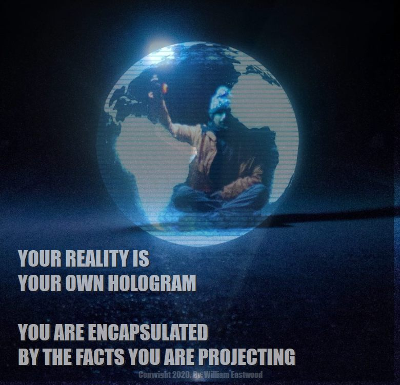 mind-projects-brain-reality-you-are-in-the-hologram-a-new-science-david-bohm