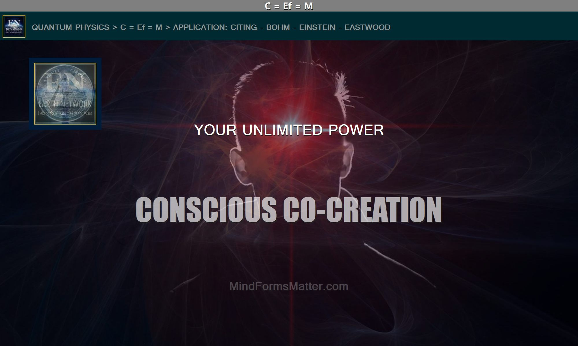 man-depicts-what-is-conscious-co-creation-do-i-have-spiritual-guidance-guide-inner-self-soul-spirit-entity-manifesting