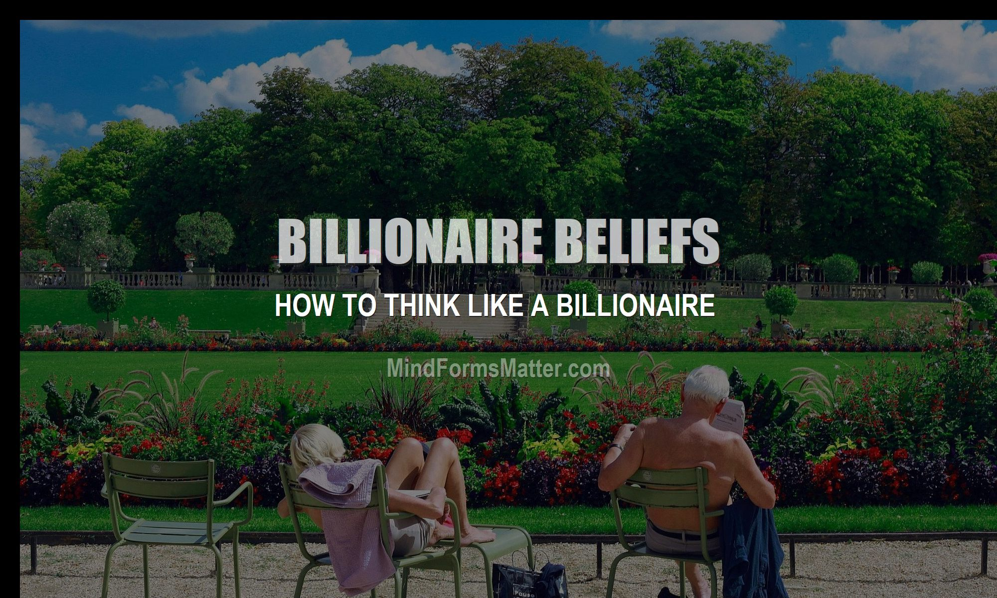 Billionaire-relaxing-depicts-mind-thoughts-create-money-wealth-think-like-strategy