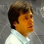 Max Tegmark says mind forms matter and matter has consciousness.