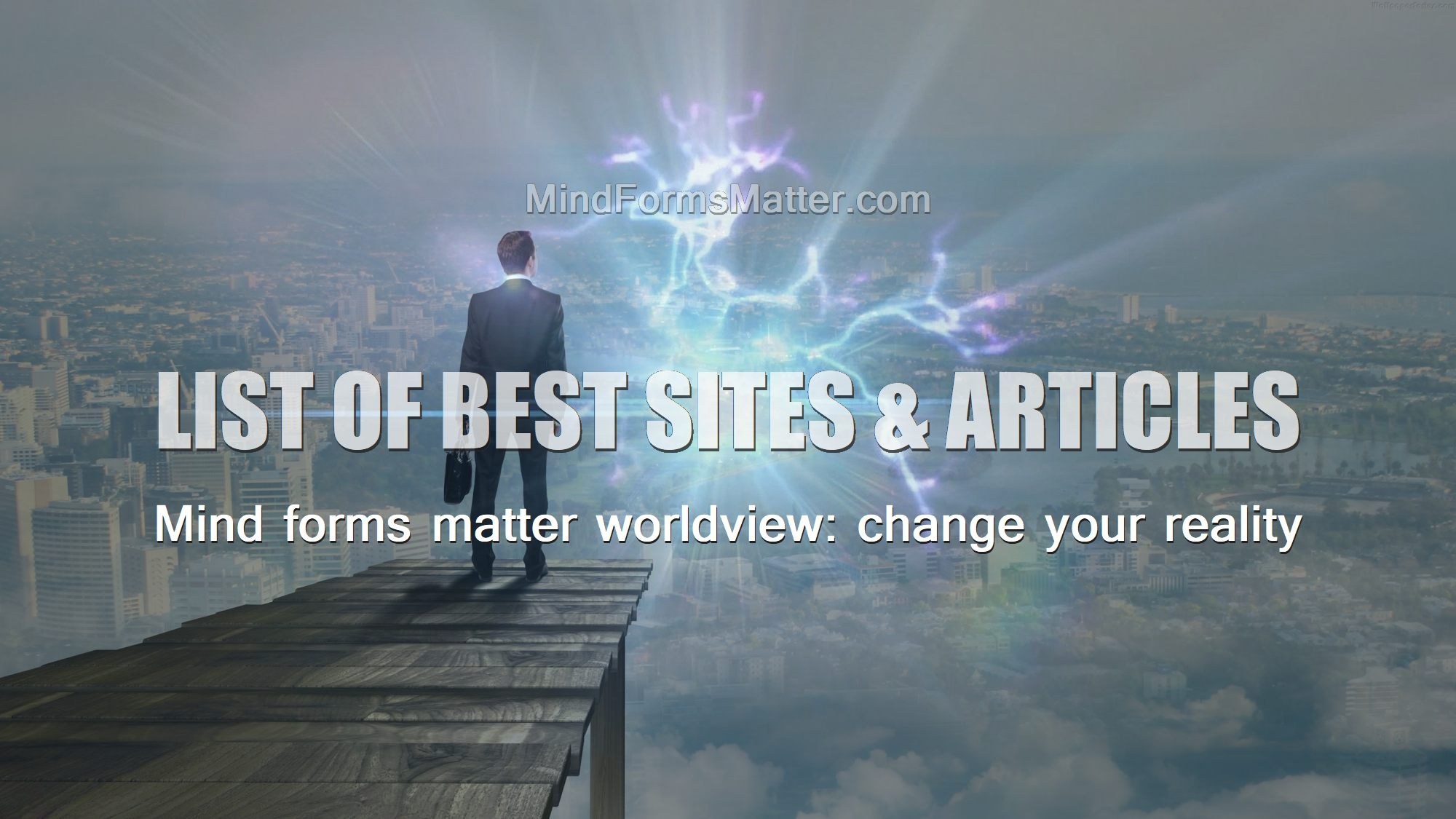 Man-looking-at-view-of-city-depicts-mind-forms-matter-websites-list-links-the-best-sites-free-articles-list-metaphysical-philosophy-paradigm-worldview